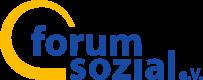 forum sozial